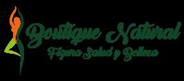 Logo-final-Figura-Salud-y-Belleza-retina